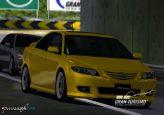 Gran Turismo Concept  Archiv - Screenshots - Bild 76