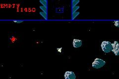 Midway's Greatest Arcade Hits  Archiv - Screenshots - Bild 37