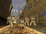 Conflict: Desert Storm  Archiv - Screenshots - Bild 31