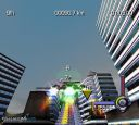 G-Surfers  Archiv - Screenshots - Bild 20