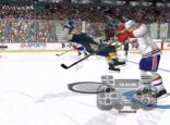 NHL 2002 - Screenshots - Bild 10