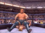 WWF SmackDown! Just Bring It  Archiv - Screenshots - Bild 25