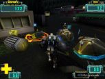 X-COM Enforcer - Screenshots - Bild 55