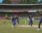 Cricket 2002  Archiv - Screenshots - Bild 7