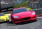 Gran Turismo Concept  Archiv - Screenshots - Bild 85