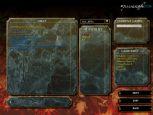 Europa Universalis 2  Archiv - Screenshots - Bild 14