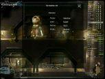 Wiggles - Screenshots - Bild 10
