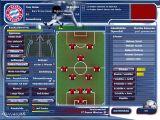 Fussball Manager 2002