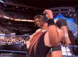 WWF SmackDown! Just Bring It  Archiv - Screenshots - Bild 28