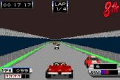 Cruis'n Velocity  Archiv - Screenshots - Bild 62