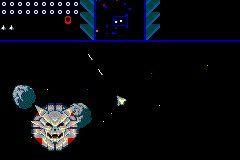 Midway's Greatest Arcade Hits  Archiv - Screenshots - Bild 44