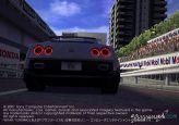 Gran Turismo Concept  Archiv - Screenshots - Bild 63