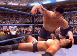 WWF SmackDown! Just Bring It  Archiv - Screenshots - Bild 26