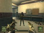 Soldier of Fortune 2  Archiv - Screenshots - Bild 34
