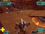 X-COM Enforcer - Screenshots - Bild 31