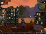 World of WarCraft Archiv #1 - Screenshots - Bild 86