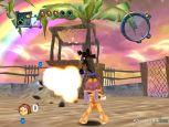 Rayman M  Archiv - Screenshots - Bild 3