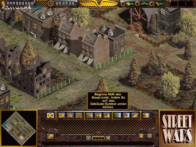 Play the Games Vol. 4 - Screenshots - Bild 12