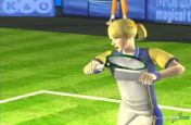 Centre Court - Championship Tennis  Archiv - Screenshots - Bild 17