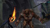 Soul Reaver 2  Archiv - Screenshots - Bild 8
