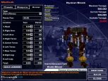 MechWarrior 4: Black Knight  Archiv - Screenshots - Bild 8
