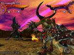 Wrath  Archiv - Screenshots - Bild 12