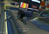 Tony Hawk's Pro Skater 3  Archiv - Screenshots - Bild 14