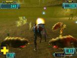 X-COM Enforcer - Screenshots - Bild 81