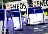 Gran Turismo Concept  Archiv - Screenshots - Bild 70
