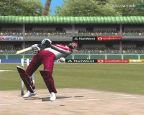 Cricket 2002  Archiv - Screenshots - Bild 5