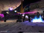 Halo Archiv - Screenshots - Bild 24