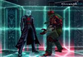 Bloody Roar 3 - Screenshots - Bild 7