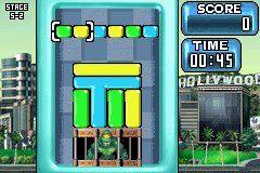 Rampage Puzzle Attack  Archiv - Screenshots - Bild 20