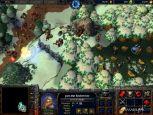Warcraft III  Archiv - Screenshots - Bild 30