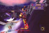 Dark Summit  Archiv - Screenshots - Bild 31