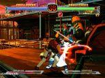 Guilty Gear X  Archiv - Screenshots - Bild 7