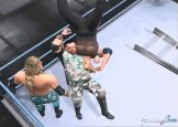 WWF SmackDown! Just Bring It  Archiv - Screenshots - Bild 39
