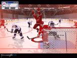 NHL 2002 - Screenshots - Bild 16