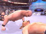 WWF SmackDown! Just Bring It  Archiv - Screenshots - Bild 41
