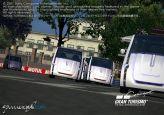 Gran Turismo Concept  Archiv - Screenshots - Bild 74