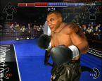 Mike Tyson Heavyweight Boxing  Archiv - Screenshots - Bild 7