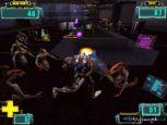 X-COM Enforcer - Screenshots - Bild 84