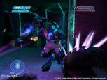 Halo Archiv - Screenshots - Bild 22