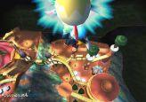 Klonoa 2: Lunatea's Veil  Archiv - Screenshots - Bild 6