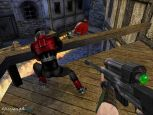 Command & Conquer: Renegade  Archiv - Screenshots - Bild 10
