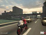 Moto Racer 3  Archiv - Screenshots - Bild 12