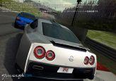 Gran Turismo Concept  Archiv - Screenshots - Bild 68