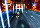 Rayman M  Archiv - Screenshots - Bild 21