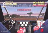 Paris-Dakar Rally - Screenshots - Bild 6