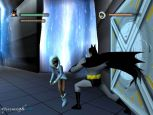 Batman Vengeance  Archiv - Screenshots - Bild 8